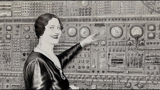 """THE ART OF LAURIE LIPTON """"Better OUT that IN"""""""