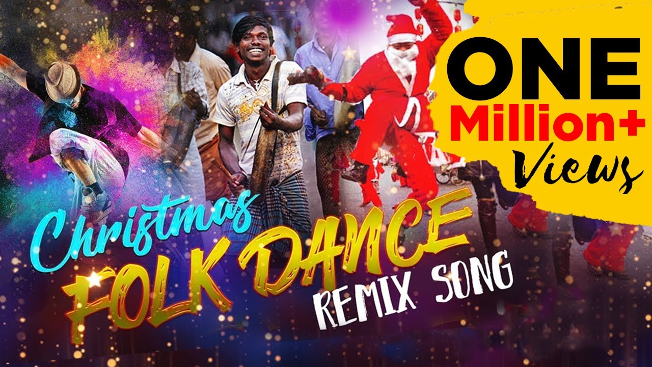 2010 tamil remix songs