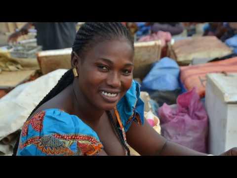video, promo Senegal, TUI