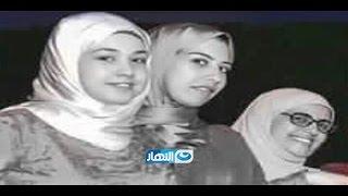 صبايا الخير - أسماء وروضة وشروق.. 3 طبيبات سالت دمائهن بسبب   تهور قيادة شاب في«زفة فرح»