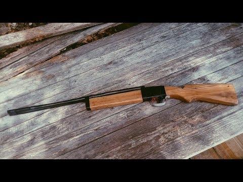 Как сделать ружье из дерева  | оружие | своими руками | дробовик | пистолет | обрез |