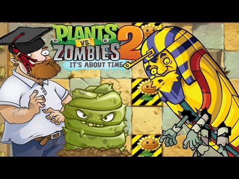 скачать сохранение для plants vs zombies - фото 4