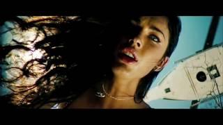 "Transformers "" Megan Fox - Меган Фокс """