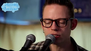 "BERNHOFT - ""Street Lights"" (Live in West Hollywood, CA) #JAMINTHEVAN"