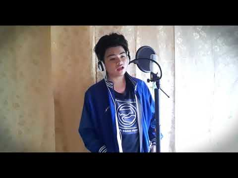 I Like You So Much, You'll Know It - Ysabelle | A Love So Beautiful OST (Hanz Axl Cover)