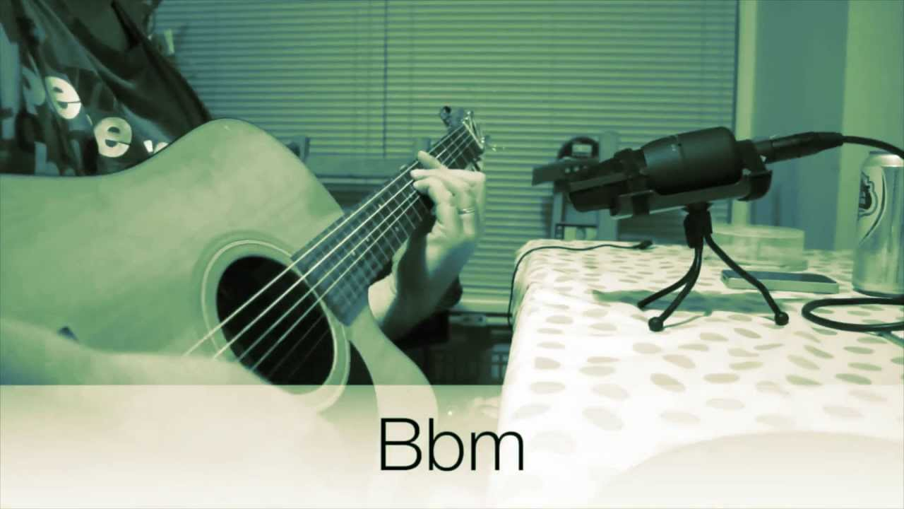 Lana del rey summer wine cover easy guitar chords youtube lana del rey summer wine cover easy guitar chords hexwebz Images