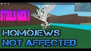 Homojews/Btools Hack/Lumber Tycoon 2 Ve Tüm Oyunlar/Roblox//MusaAndAykan