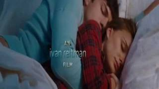 Rhythm of love | No Strings Attached || Adam and Emma  {RE-UPLOADED}