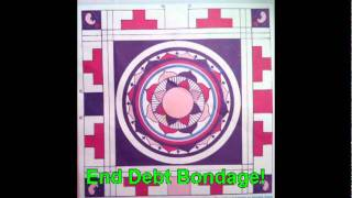 End Debt Bondage!