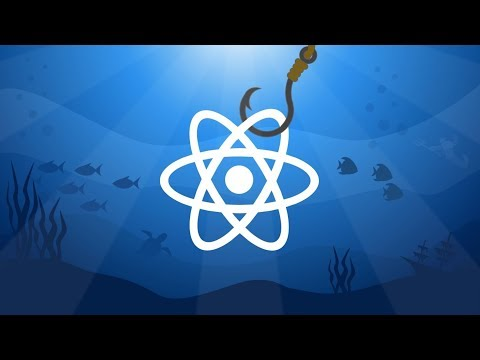 react js framework | Nikkies Tutorials