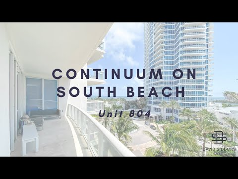 just-listed:-continuum-on-south-beach,-unit-804- -the-best-priced-2-bedroom-at-continuum