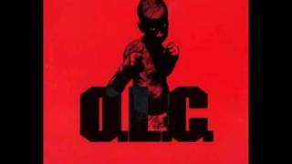 Otherwize - Gang Bang Theory (Prod. DJ Desue)