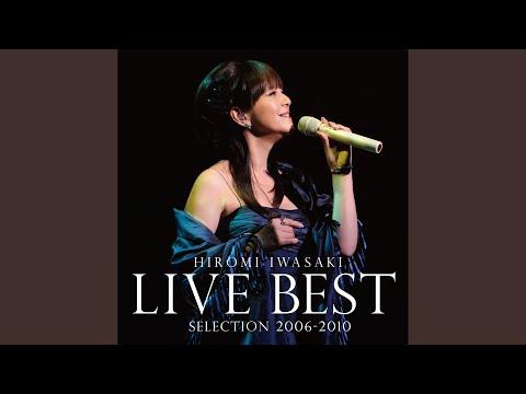 夢やぶれて I Dreamed A Dream (2010年/Live in PRAHA)