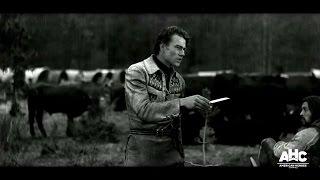 Meeting Wyatt Earp Leaves a Lasting Impression on John Wayne