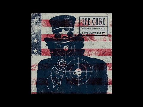 Ice Cube - Only One Me