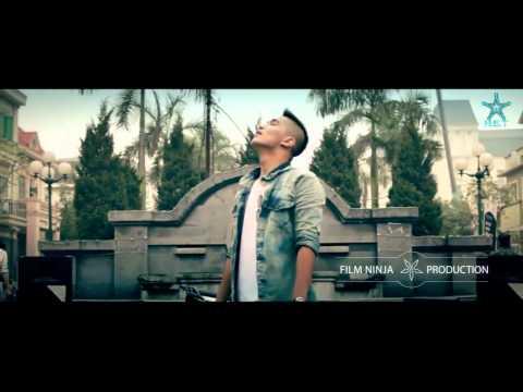 [Lyrics - Karaoke - MV] Beautiful Girl - Cường Seven ft. Mr.A