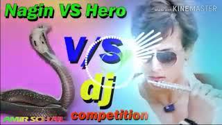 Niw DJ  Don Nagin Lehra DJ remix