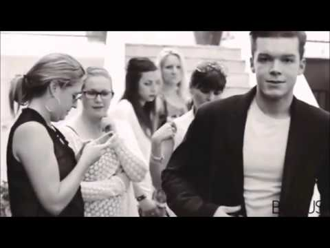 Cameron Monaghan Is Sexy