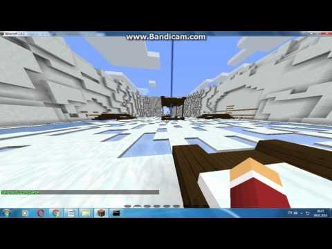 [#Tutorial|3]Cum Sa Configurezi Un Plugin De Minecraft(GroupManager)