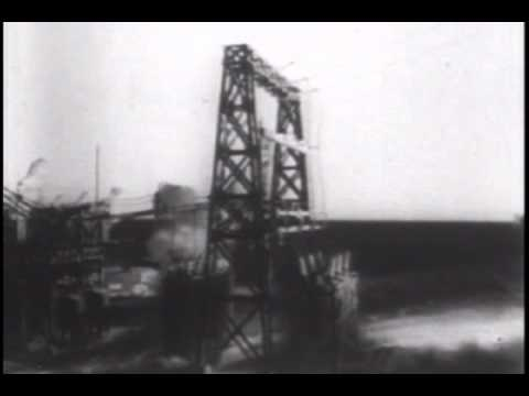 Nuclear Wareoke