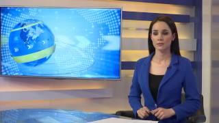 Առու Ալմաթի 28 րդ միջազգային ոսկերչական ցուցահանդես