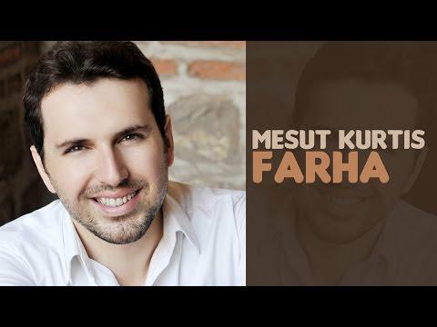 Mesut Kurtis - Farha (Audio) | مسعود كُرتِس - فرحة