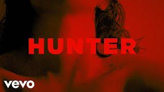 Anna Calvi - Hunter (Official Audio)