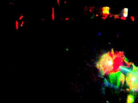 DJ Laurize - Backtoback - The Pub/Go