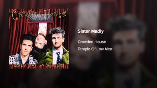 Sister Madly