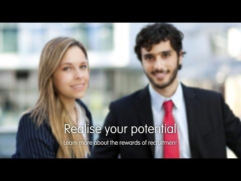 Adecco Group Recruitment