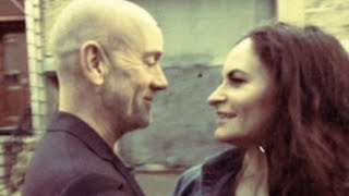 "Rain Phoenix - ""Time is the Killer"" (ft. Michael Stipe) (Official Music Video)"