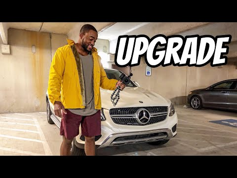 I HAD TO UPGRADE | Can't Believe I Did This.. | I Secured The Bag