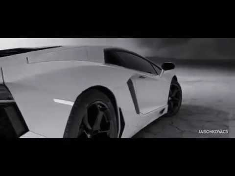Lamborghini chalai jande ho mp3 download in hd for free quirkybyte.