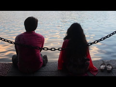 পাখনার মতো কিন্তু শেকল | Bengali Short Film 2017