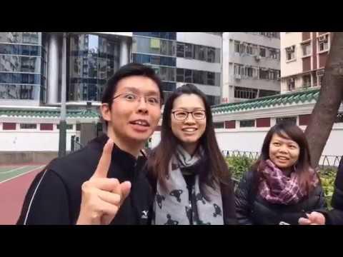 CWS CITY 2017 Hong Kong , kowloon  city cycles