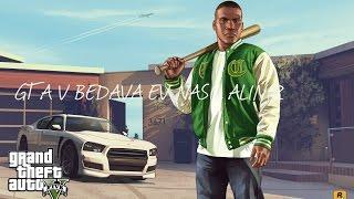 GTA 5 - BEDAVA EV NASIL ALINIR ?