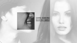 Naren Limbu - Vanna Audaina KARAOKE