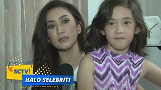 Video Meski Sudah Cerai, Nafa Urbach Tinggal Serumah dengan Jack Lee - Halo Selebriti download MP3, 3GP, MP4, WEBM, AVI, FLV Oktober 2018