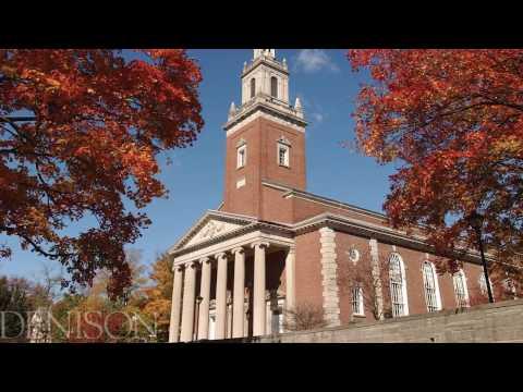 Denison University - 5 Things to Avoid
