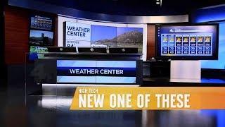 nbc4 weather center nbc los angeles channel 4 news