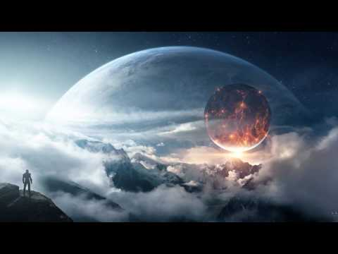 Colossal Trailer Music - Destination Jupiter (Epic Powerful Majestic Orchestral Drama)