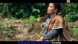 Lagu Karo Gambo-gambo Voc. Juliana Tarigan