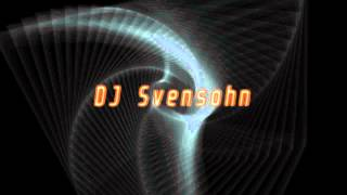 DJ Svensohn - Crimson Tide/Deep Blue Sea