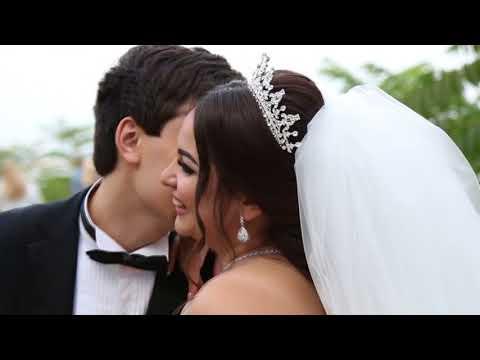 Свадьба Альфред & Таисия.Wedding in Odessa КРАСИВАЯ ЯРКАЯ ЦЫГАНСКАЯ СВАДЬБА