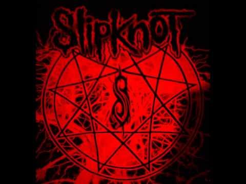 Slipknot - Vermilion HQ