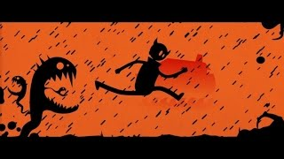 Dabbla - Psychoville Feat. Graziella (OFFICIAL VIDEO) (Prod. Roast Beatz)