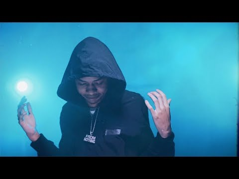 Jay Gwuapo -  Lifestyle (Official Music Video)