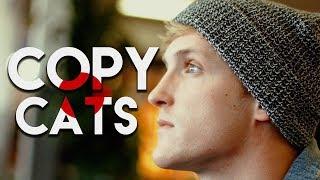 Logan Pauls Japan Copy Cats