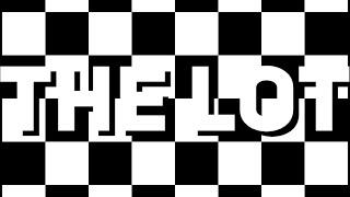 the NYE Lot
