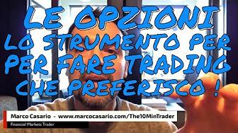 trig btc tradingvisualizza)